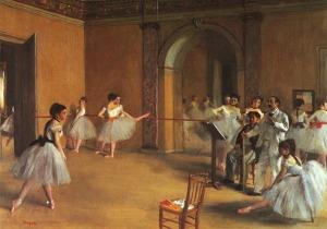 Degas_danseuses