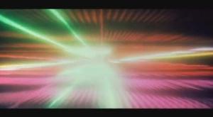jupiter-and-beyond-stanley-kubrick-2001-space-L-1