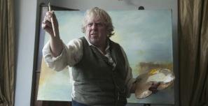 Mr.-Turner-
